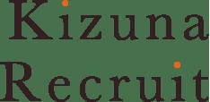 Kizuna Recruit